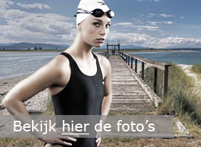 Workshop-Sporters-Fotograferen-Gallery