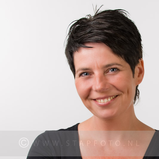 Miranda Kroes, MKH Coaching, Epe